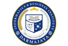INFORMATICS & BUSINESS INSTITUTE DARMAJAYA